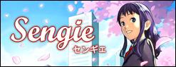 Sengie - новостной портал о Японии, аниме, манге, событиях фэндома