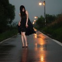 tn_gallery_6_81244.jpg