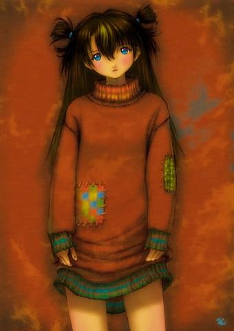 gallery_3_29771.jpg