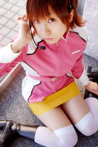 gallery_82_11_112805.jpg