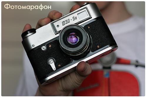 gallery_1_7_11115.jpg