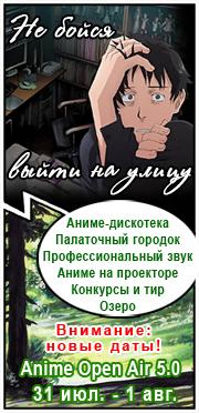 gallery_1_7_13536.jpg
