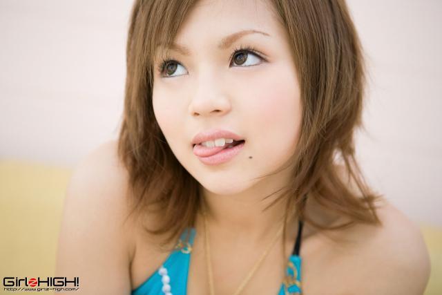 gallery_2391_6_158810.jpg